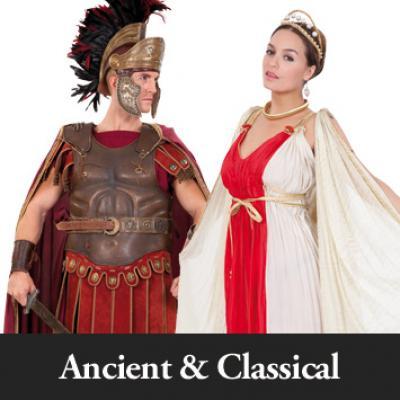 ancient-classical